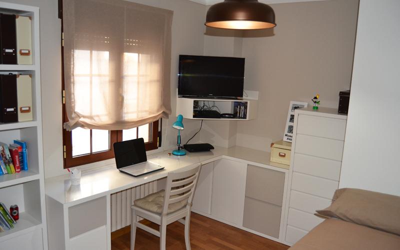 Muebles auxiliares habitacion 20170804092403 - Camareras muebles auxiliares ...