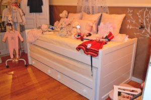 cama_doble_lodares