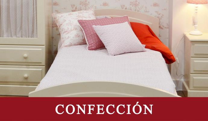 Confección