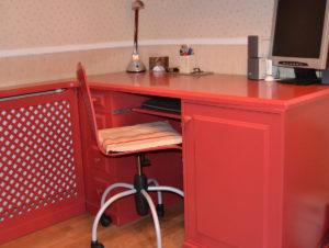 escritorio-rojo-web