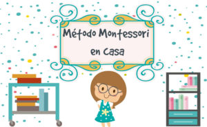 Método Montessori en casa: dormitorios infantiles