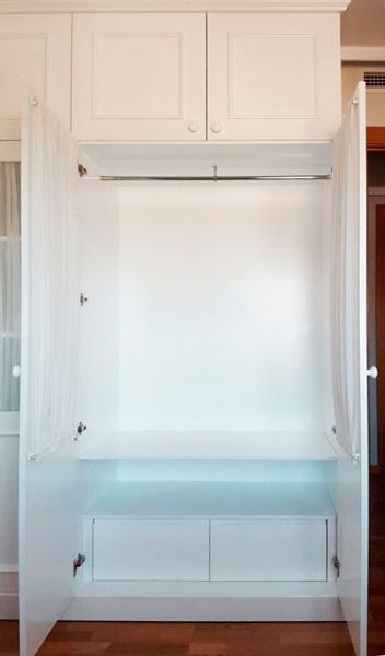 interior-armario-visillos