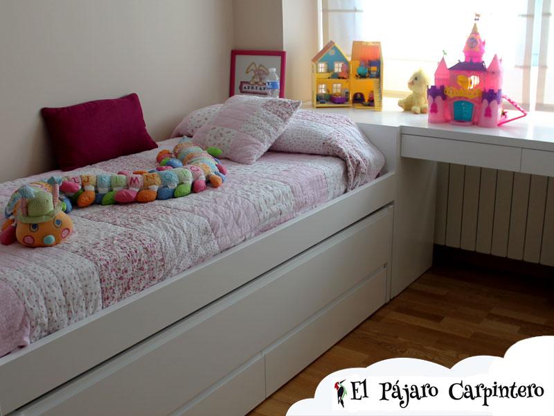 dormitorio-adriana