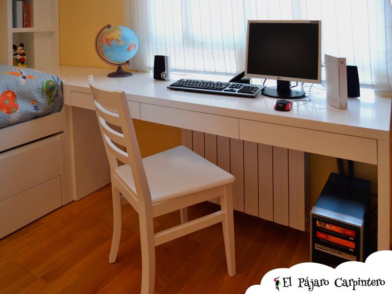 escritorio-puente-libreria