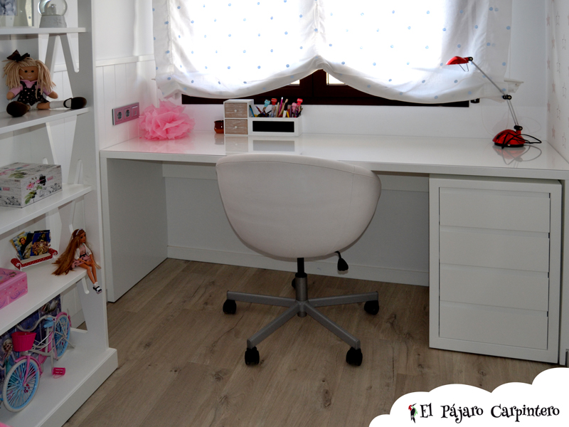 escritorio-cajonera