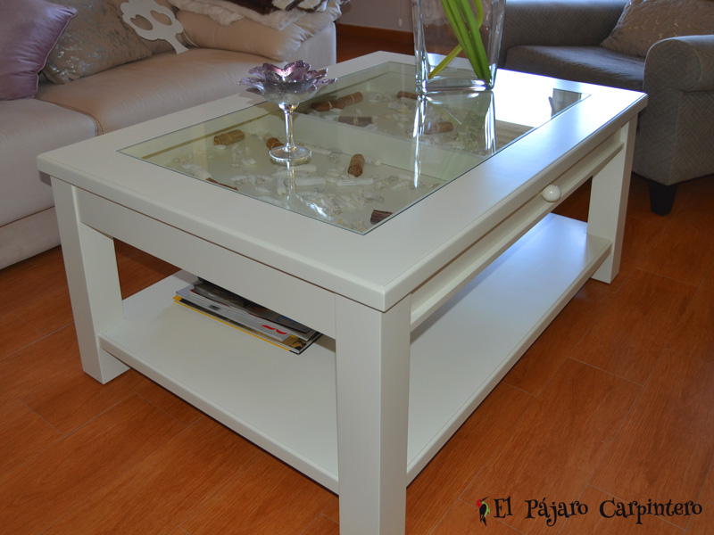 mueble-salon3