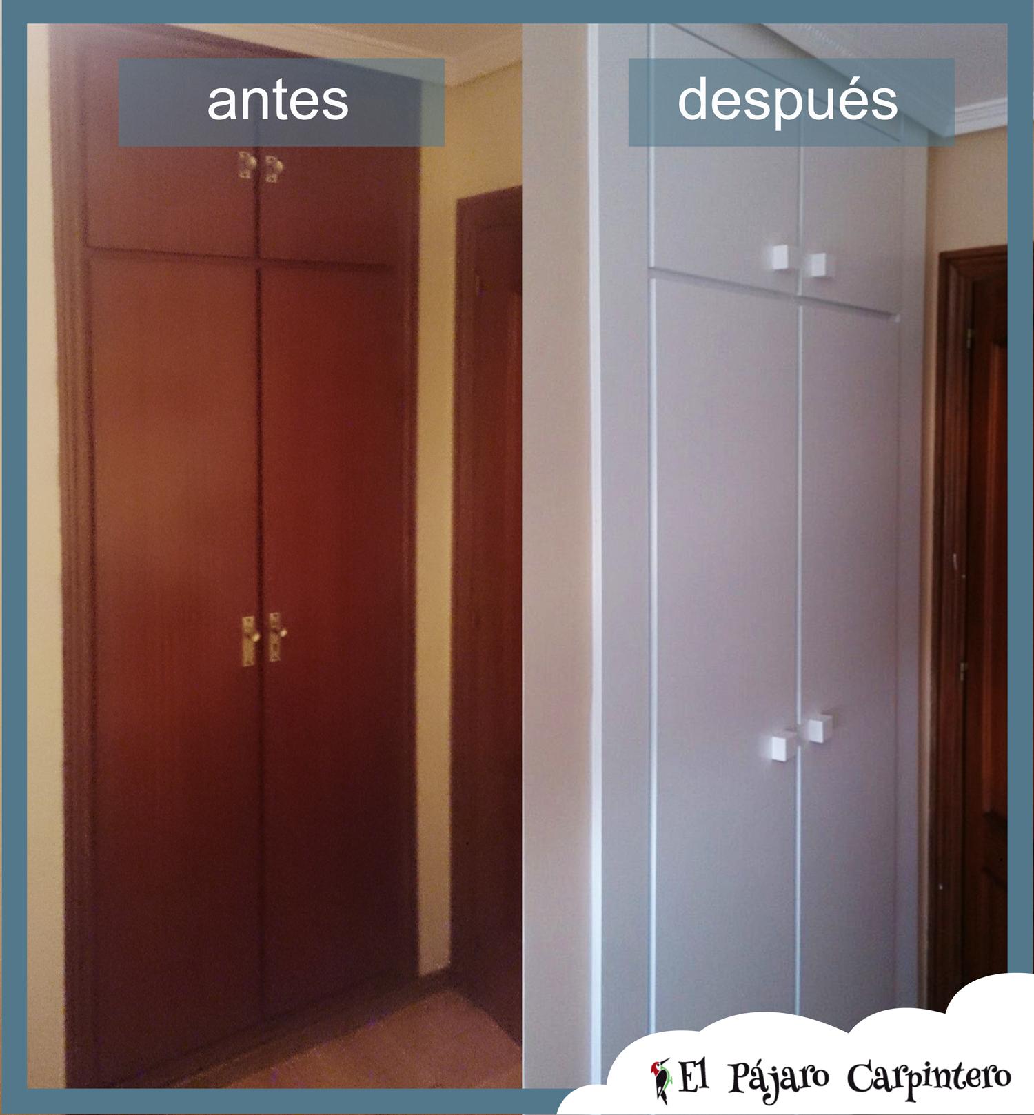 armario-antesydespues