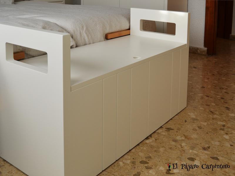 baúl-dormitorio-minimalista