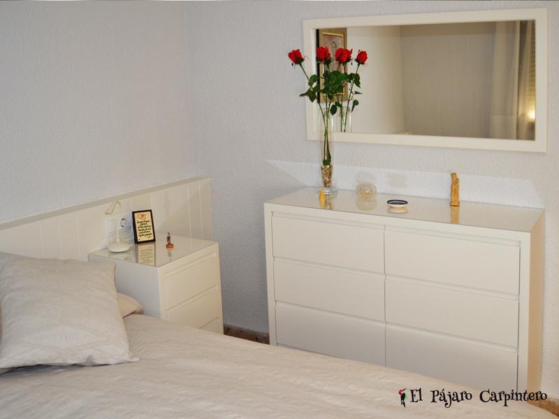 pajaro-dormitorio