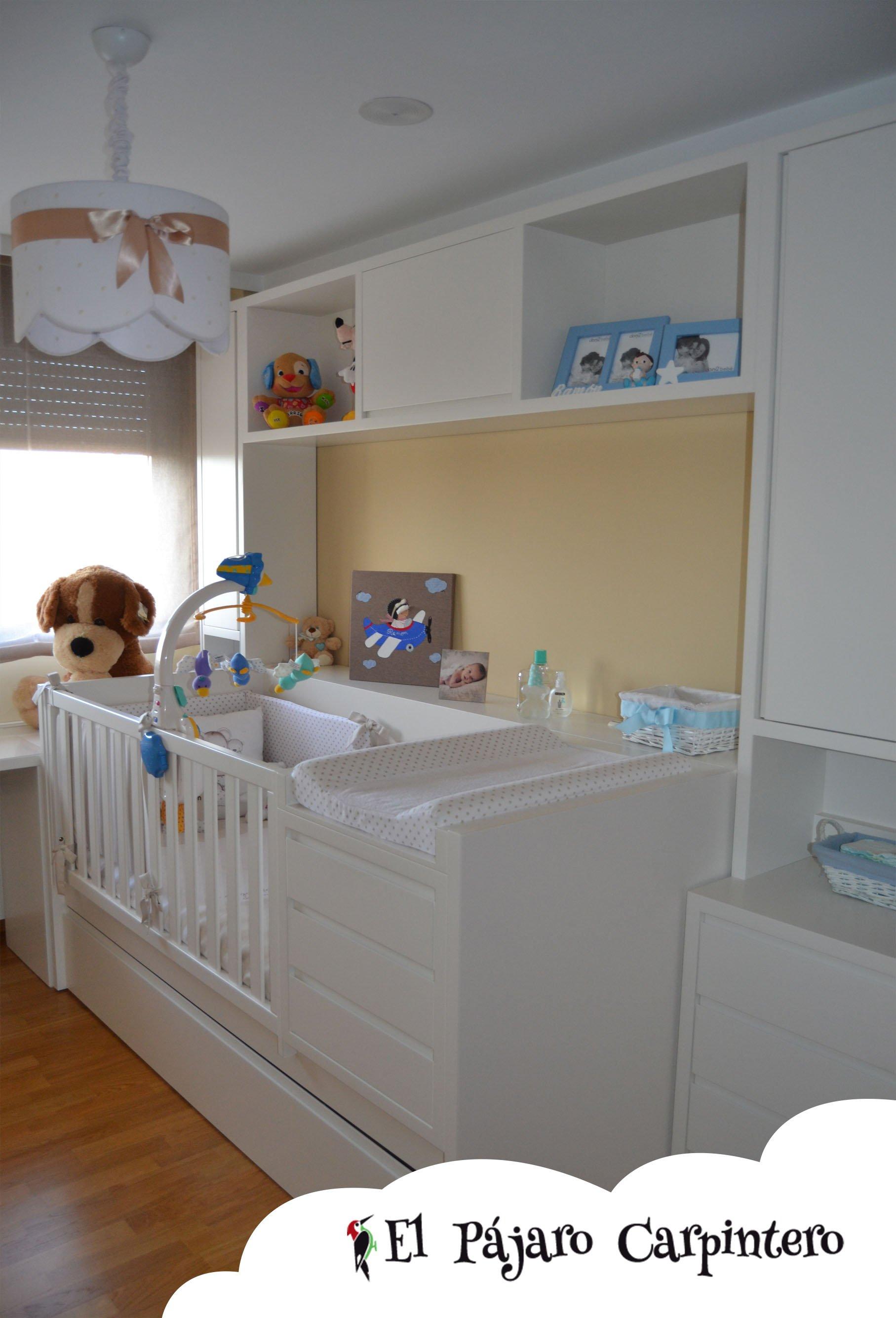 dormitorio_ramon