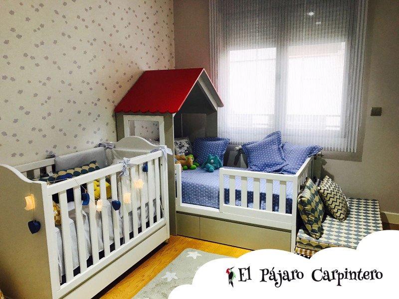 cama-casita-madera