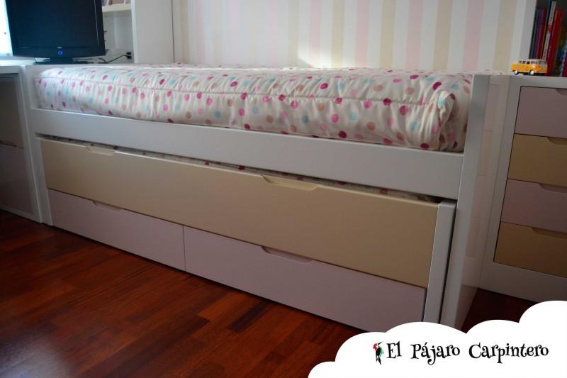 cama-compacta-madera