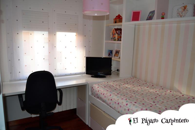 escritorio-madera