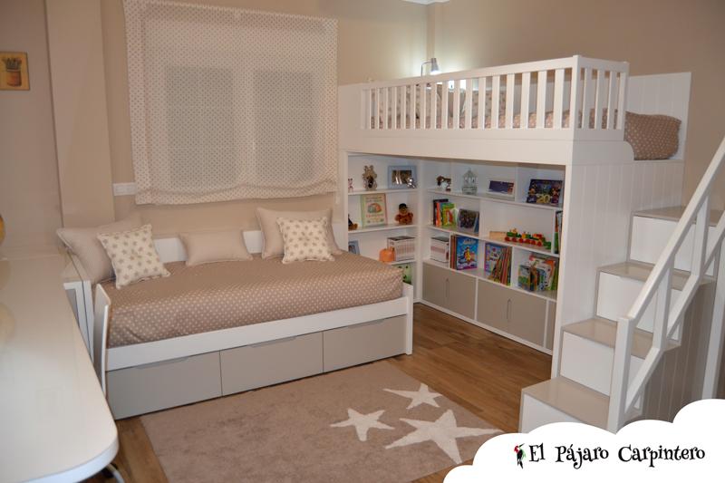 dormitorio_a_medida