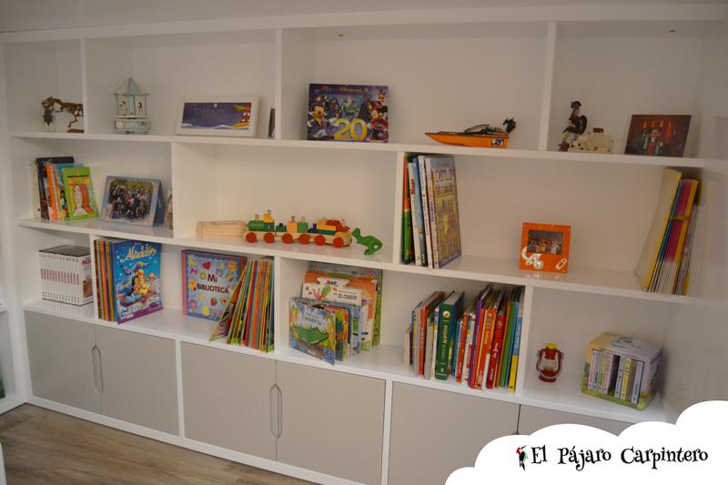 libreria_varios_compartimentos
