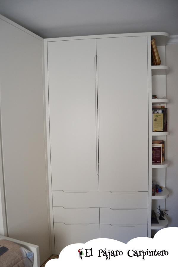 armario-de-rincón