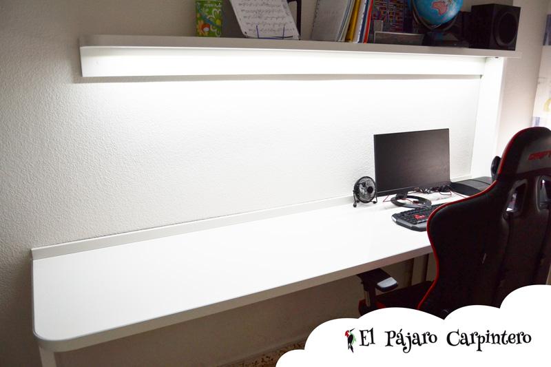 banco-escritorio