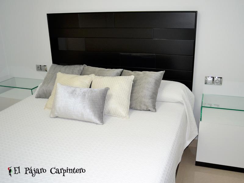 dormitorio-matrimonio-cristal