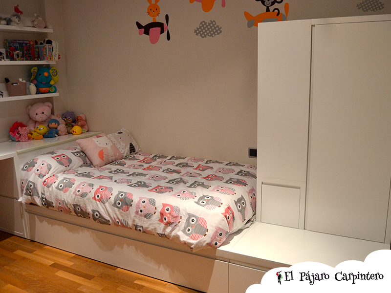 cama-tatami-armario-escritorio