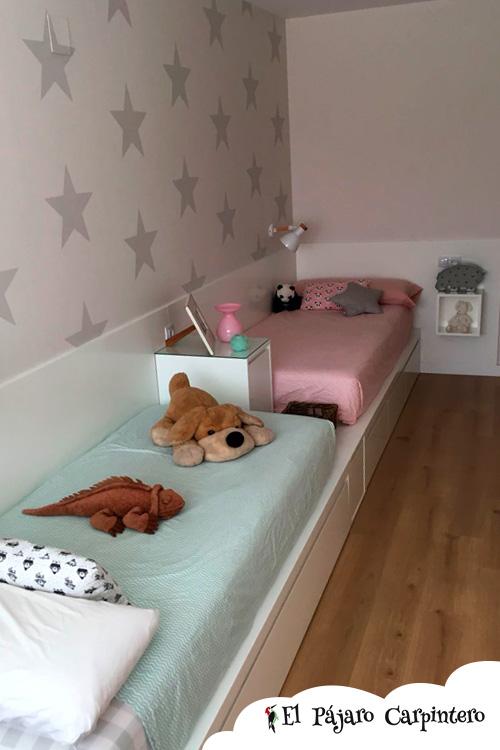 camas-linea-mesita